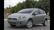 HATCHES PEQUENOS / COMPACTOS, resultados de março: Liderança para o VW Fox / Crossfox e recorde para o Fiat 500