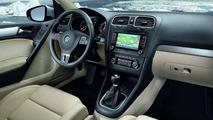 Volkswagen Golf Mk6