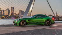 RENNtech Mercedes-AMG GT