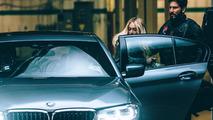 BMW Films: The Escape çıktı