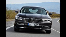 Vendas globais: Mercedes amplia vantagem sobre BMW e Audi em 2016