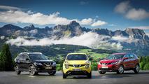 Nissan'dan yıl sonu kampanyası