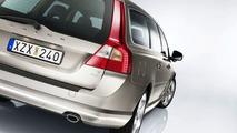 All New Volvo V70