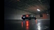 Switzer Nissan GT-R Ultimate Street Edition