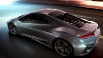 Yeni jenerasyon Lotus Elise 2020 yılında geliyor