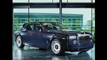 Rolls-Royce Centenary Phantom