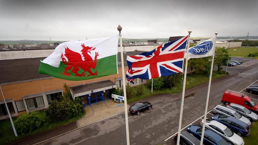 UK car firms make escape plans after Brexit vote