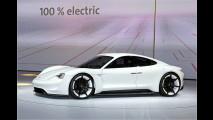 Nachfolger für den Audi R8 e-tron