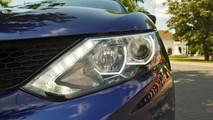 Nissan Qashqai 1.6 DIG-T