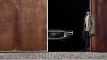 2018 Volvo XC60 teaser