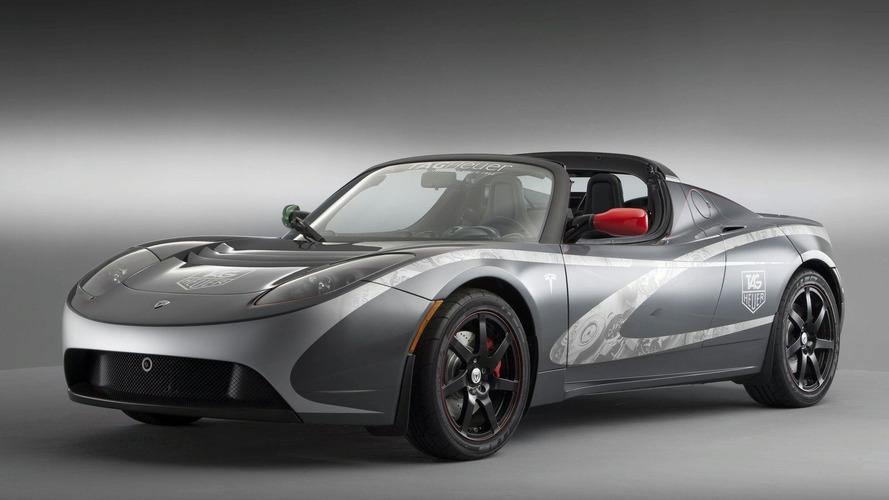 Judge dismisses Tesla's Top Gear lawsuit - again