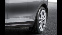 Alfa Romeo Stelvio normale, il rendering 003