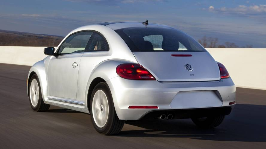 VW Responds To Accusations About Using Monkeys During Diesel Test