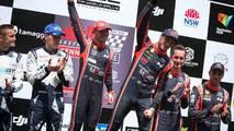 wrc-rally-australia-2017-winners-thierry-neuville-nicolas-gilsoul-hyundai-motorsport-secon