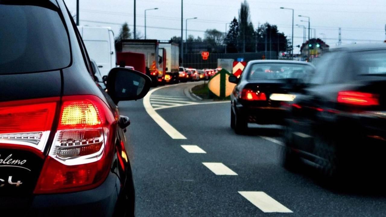 Mesure 1 - La sécurité routière doit être l'affaire de tous