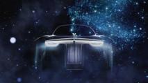 Rolls-Royce,