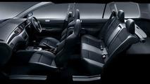 Mitsubishi Lancer Evolution Wagon Released