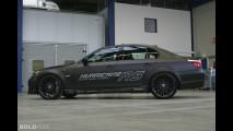 G-Power BMW M5 Hurricane RS