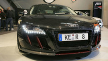 Abt R8 at Essen
