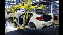GM confirma: Holden deixará de produzir carros na Austrália em 2017