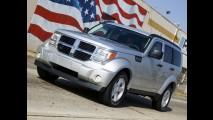Confira lista dos dez maiores recalls dos EUA em 2013