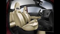 Abarth 695 Tributo Maserati será um dos destaques da Fiat no Salão de Genebra