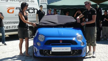 G-Tech Fiat 500 Speedster - low res - 06.8.2012