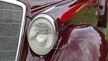 1935 Hupmobile