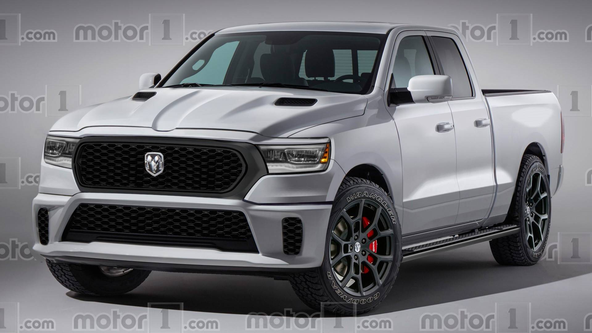 2018 Suvs Worth Waiting For >> 25 Future Trucks And Suvs Worth Waiting For