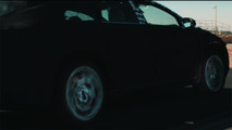 Faraday Future video teaser