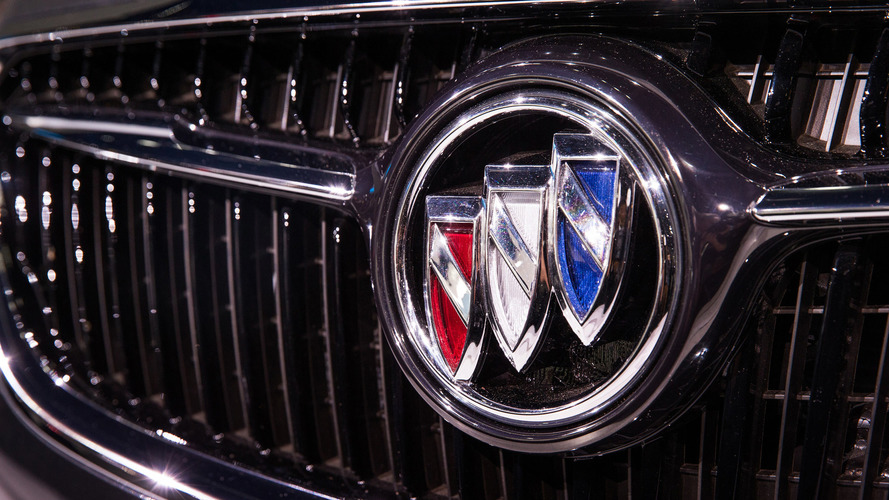 Buick trademarks Agile and DDB names, but what for?