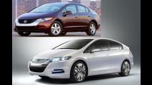Hondas Volks-Hybrid