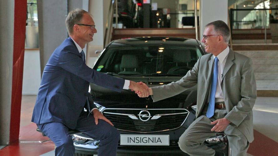 Több ezer Opel dolgozó állása kerülhet veszélybe a PSA motorokra és platfomra történő átállás miatt