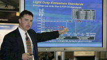 GM Announces New Light-Duty Diesel