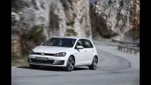 Nuova Volkswagen Golf GTI 5 porte