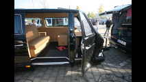 International VW Bus Meeting