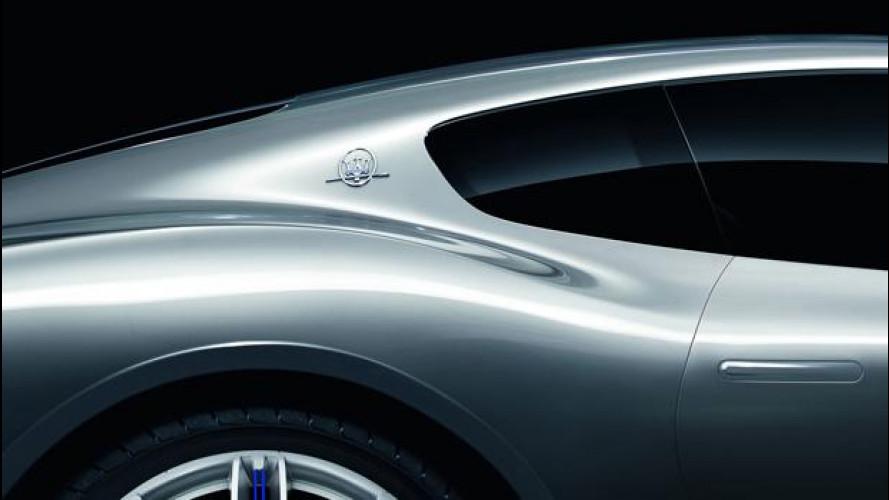 Il design italiano? Sulle auto è vivo e vegeto