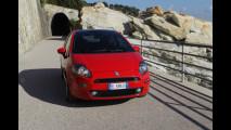 Le auto più vendute in Italia ad agosto 2012