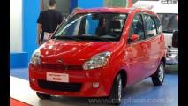 Veja a lista dos 10 carros mais baratos do Brasil - Fiat Uno Mille volta a ser o mais barato