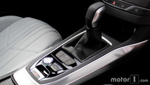 Essai Peugeot 308 restylée 2017 - 1.2 PureTech 130