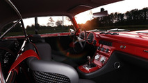 Ferarri F430 Competizione from Gullwing America 12.09.2011