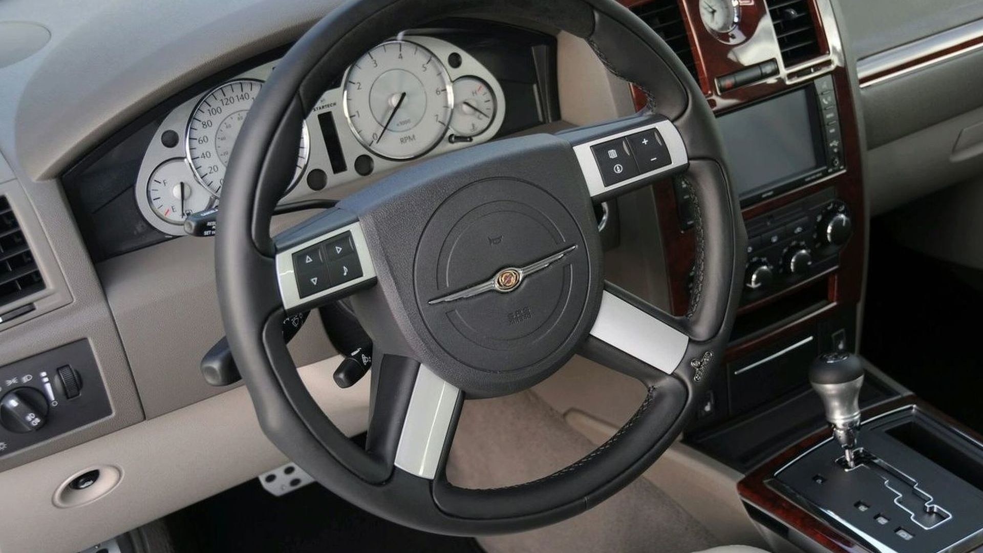 x convertible letter interior htm wallpapers chrysler series