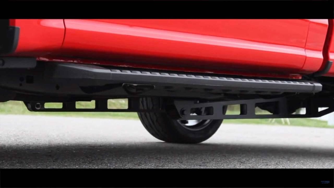 2018 Ford F 150 Outlaw Wj750 Motor1 Com Photos