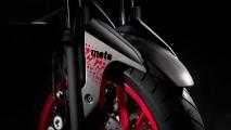 Salão de Colônia: Yamaha mostra MT-07 customizada na Alemanha