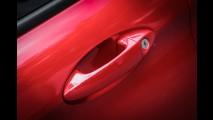 Novo Ka 2015: Ford divulga detalhes da versão de produção