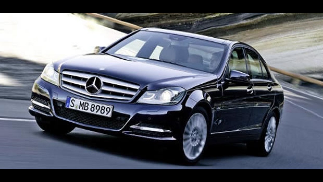 Alemanha: VW emplaca os três modelos mais vendidos em abril