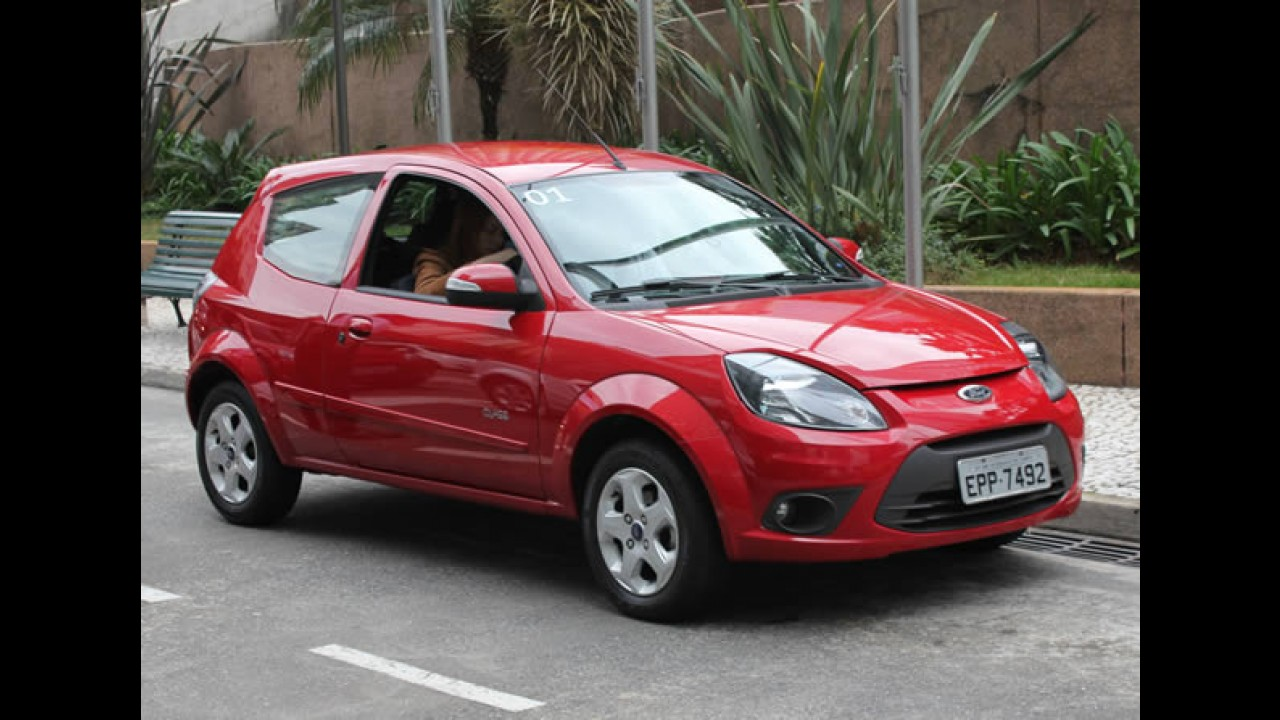 Alta Roda: Para Calmon, carro é caro no Brasil não apenas por conta de impostos e lucros