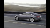 Audi prologue piloted driving, CES 2015