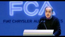 FCA amarga multa de US$ 105 milhões por ignorar regras de segurança nos EUA