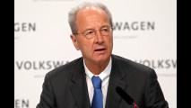 Volkswagen, i protagonisti dello scandalo